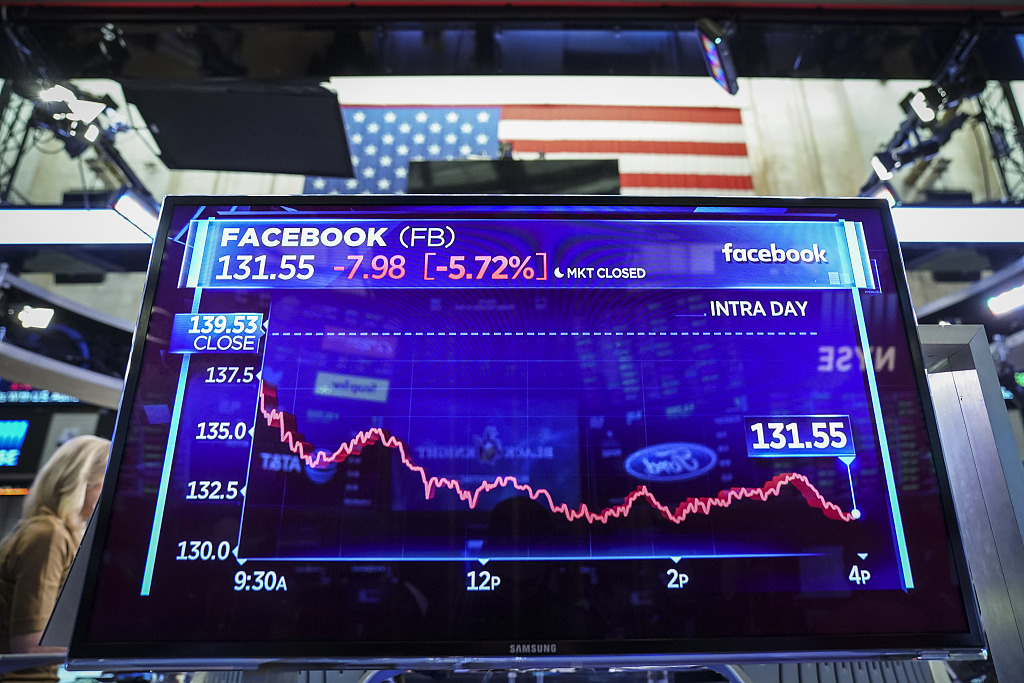 脸书股票.jpg
