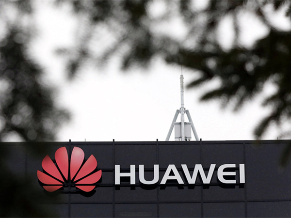 China urges US to drop arrest order against Huawei's CFO