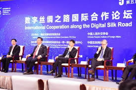 China's SW Province to enhance trade cooperation with B&R countries