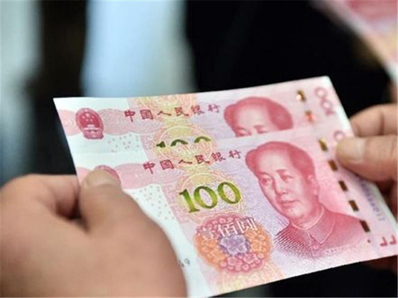 Why is China laying importance on cash payment as e-payment develops?