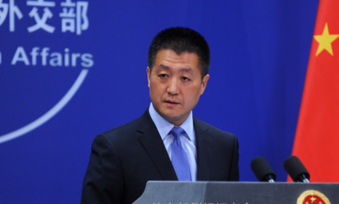 Setting up barriers for Chinese firms harmful to cooperation: MFA