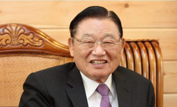 Chiang Pin-kung vcg.JPG