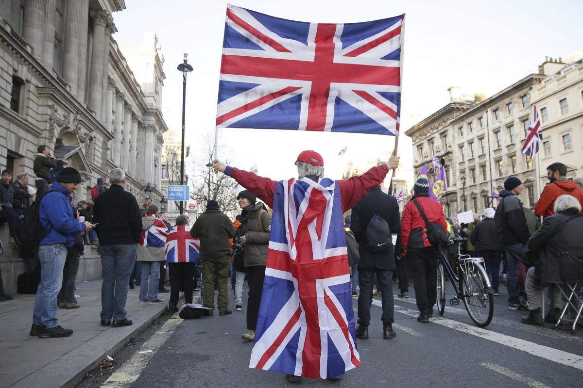 UK BREXIT AP.jpg