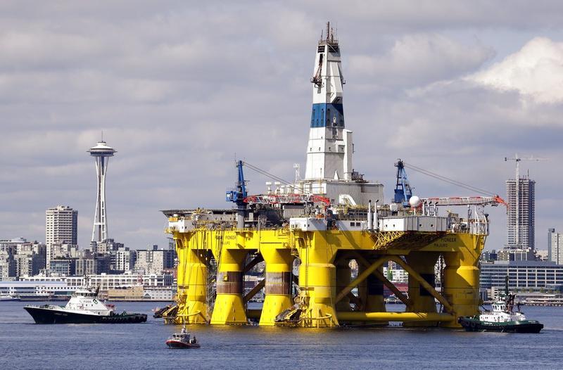 oil prices CD.jpg