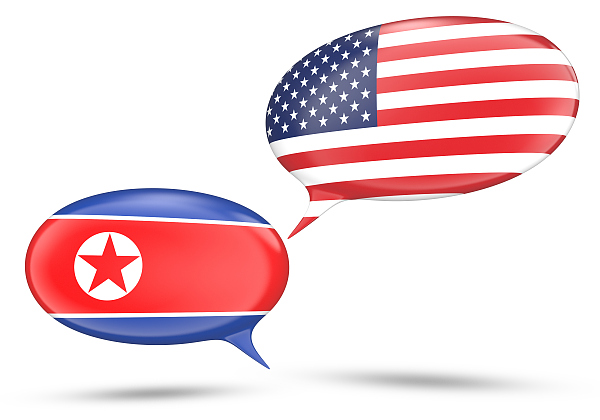 US Treasury sanctions 3 senior DPRK officials