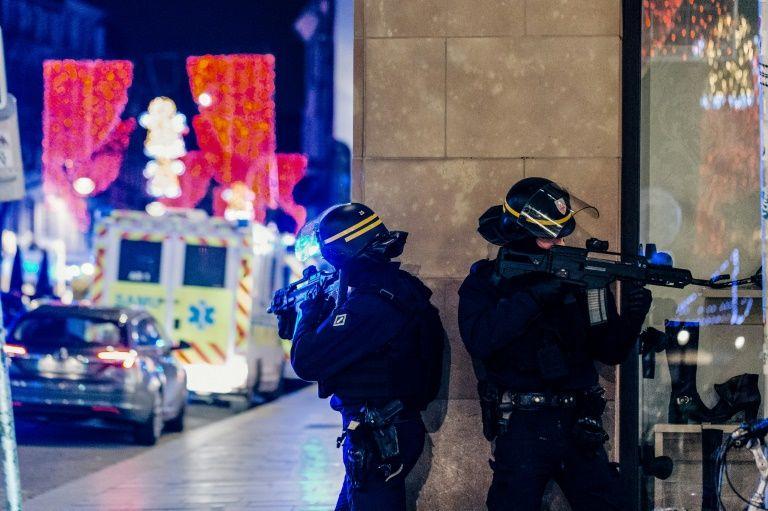 France shooting.jpg