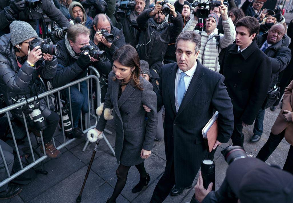 Ex-Trump lawyer Cohen ap.jpg