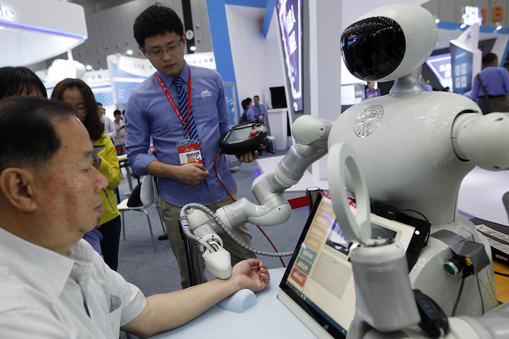 China Innovation Index VCG.jpg