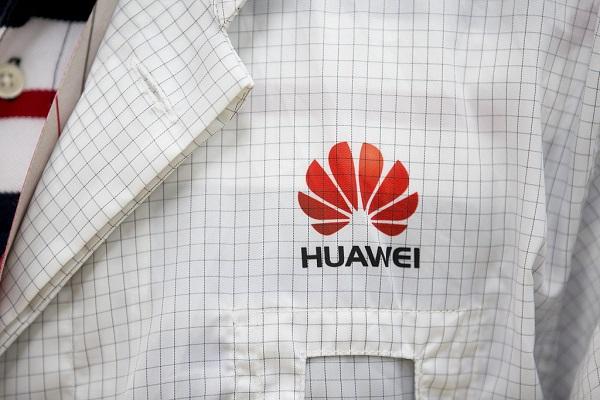 Arrest of Huawei CFO a dangerous move by US: Jeffrey D. Sachs