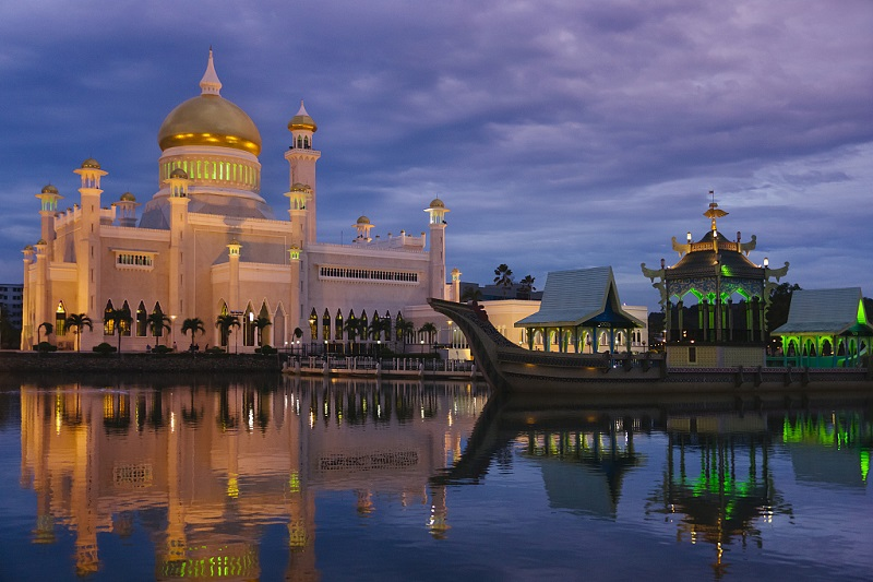 Asian economy gains ADB outlook