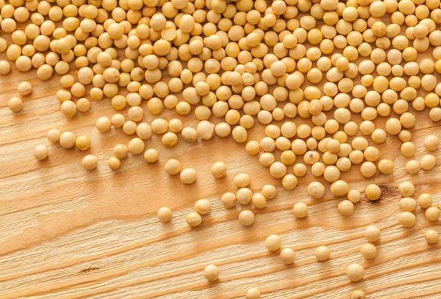 US soybean association chair says farmers prefer trade to aid