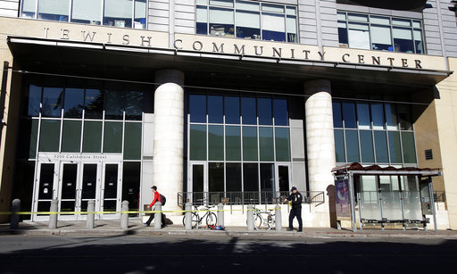 Bomb threat against US high school prompts lockdown in 24 schools
