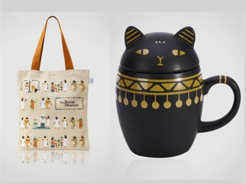 British Museum to offer more tailored products for Chinese consumers by working with online shopping platform