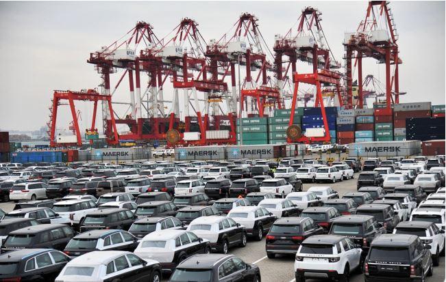 auto tariffs.JPG
