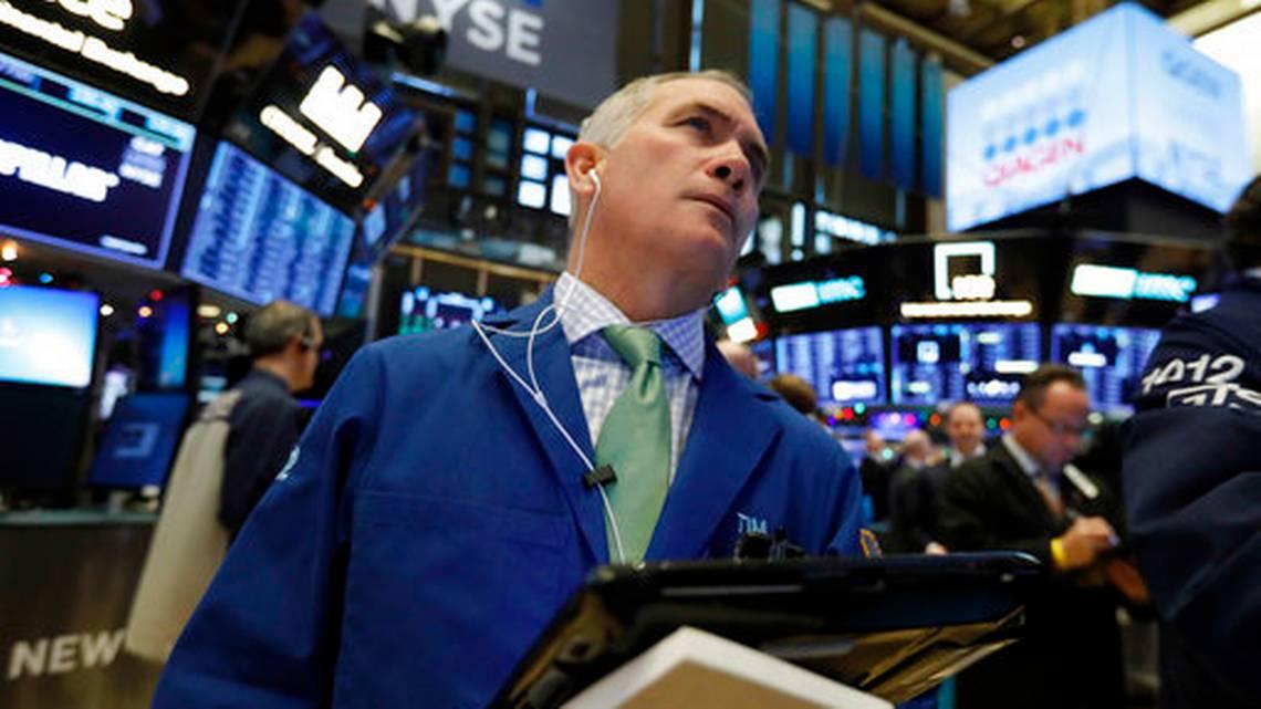 Financial_Markets_Wall_Street_51116.jpg