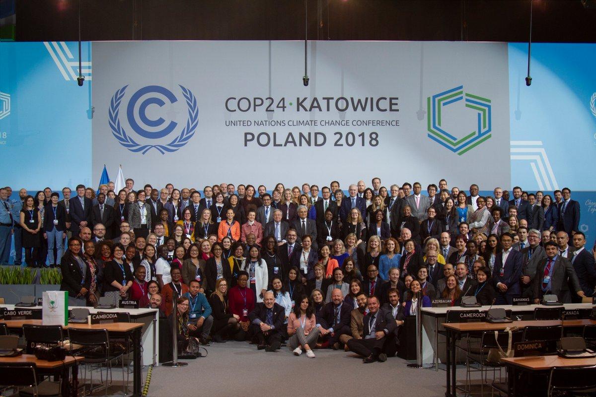 COP 24 Poland 2018.jpg