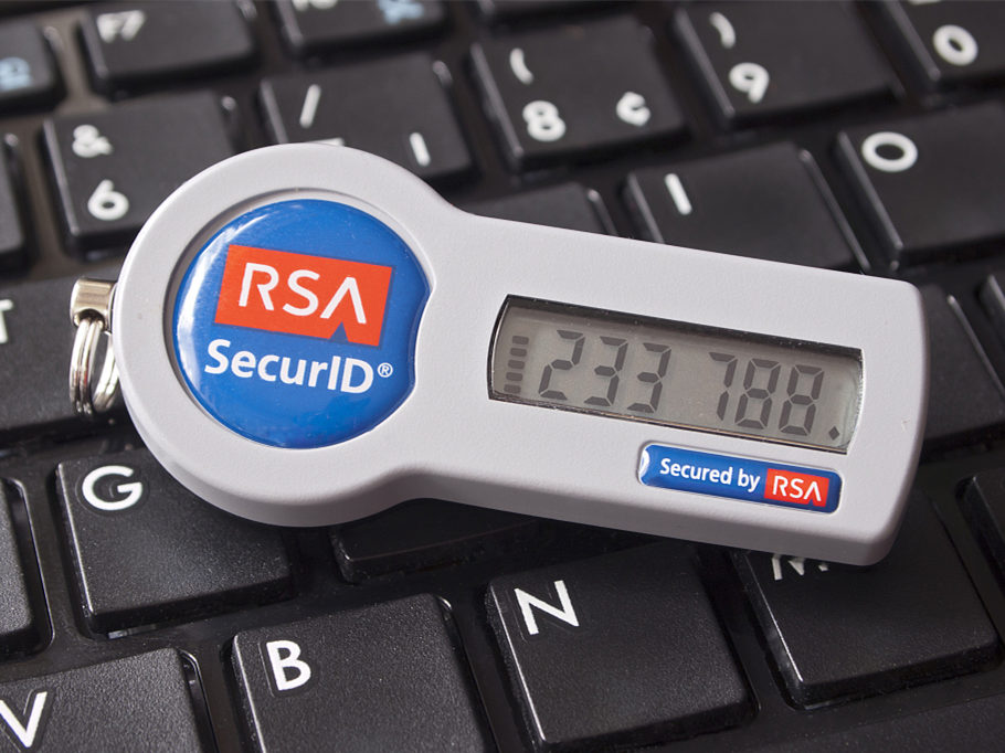 """""""123456"""" tops this year's list of world's worst passwords"""