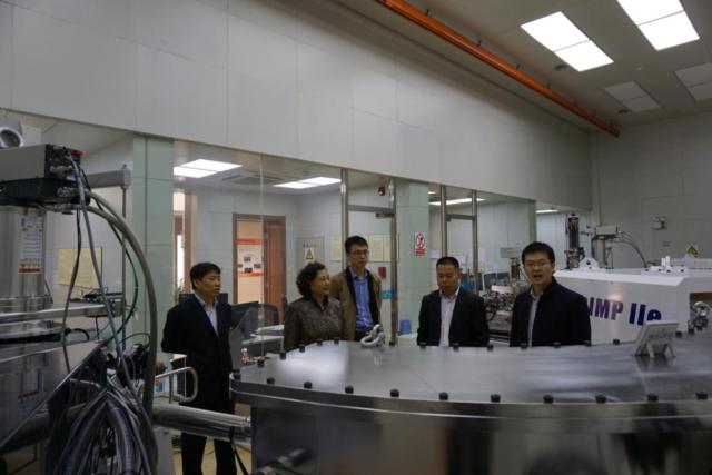 China to boost geroscience research