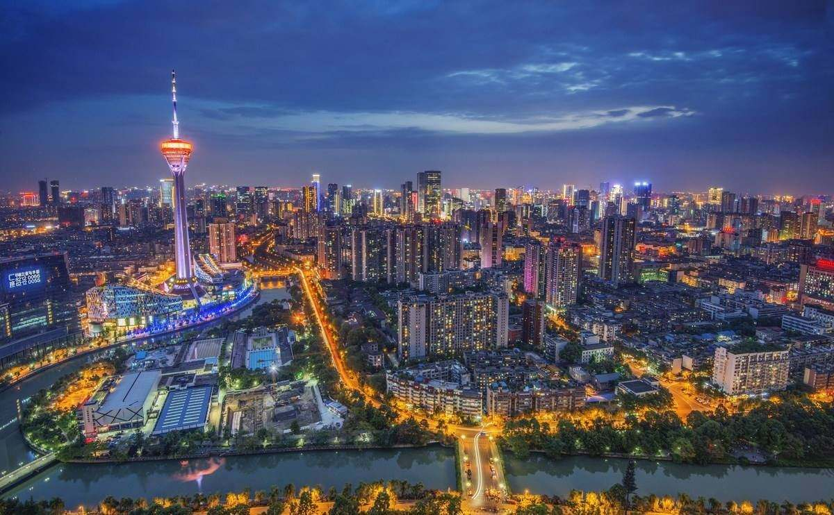China's focus shifts from GDP to quality development: report