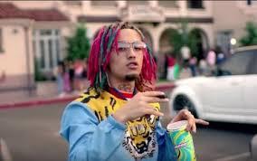 Lil Pump's racist song mocks Chinese: singer