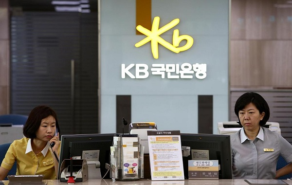 S.Korea's household, corporate debts in private sector double nominal GDP in Q3