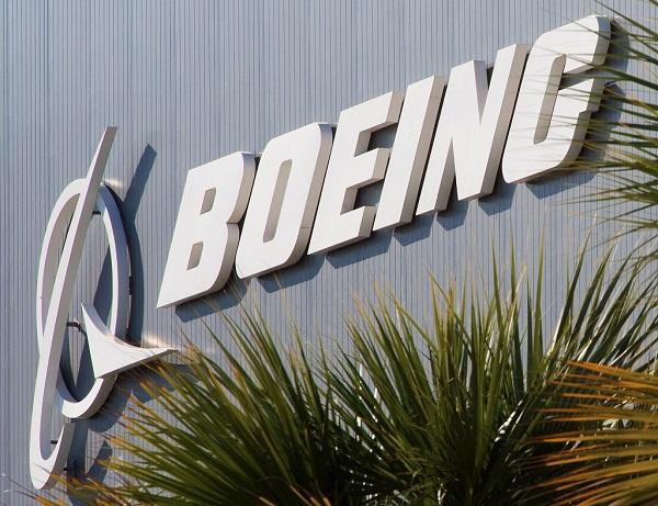 Boeing raises forecast for Indian aviation market