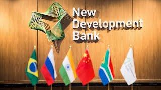 new develop bank.jpg
