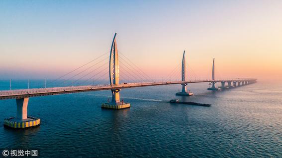 港珠澳大桥 VCG的副本.jpg