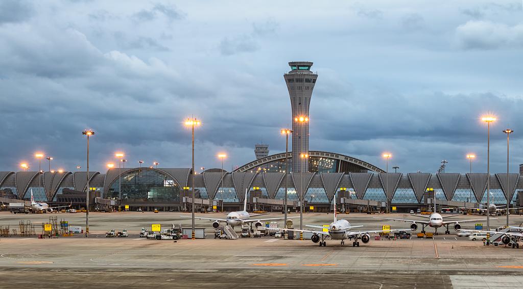 Myanmar's state-run airline to link Yangon, China's Chengdu