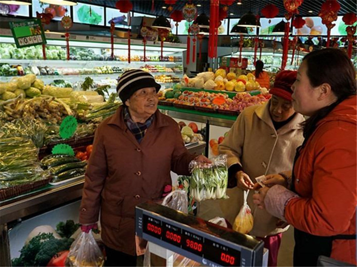 China unveils amended implementation rules for individual income tax law