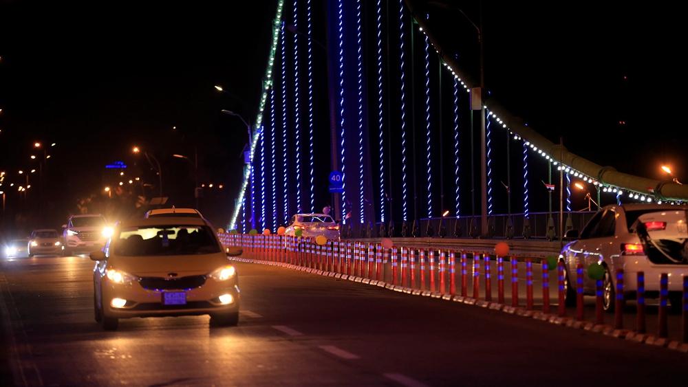 Baghdad 2.jpg