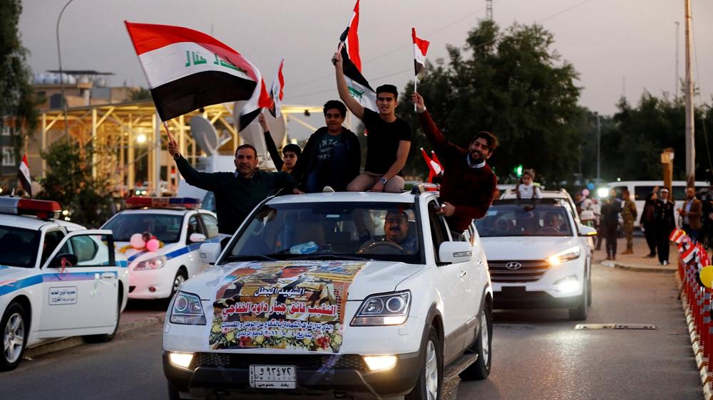 Baghdad 3.jpg