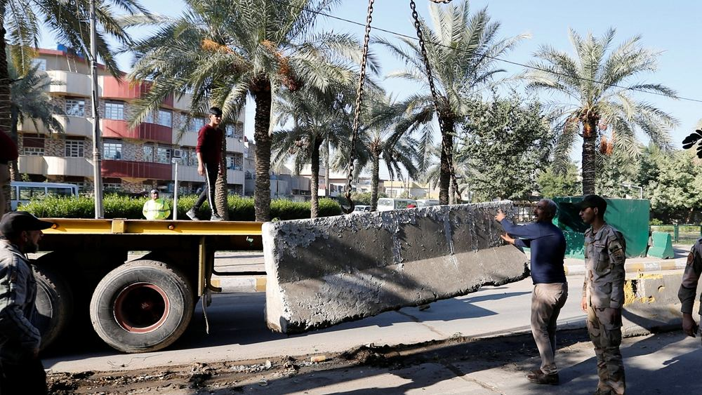 Baghdad 4.jpg