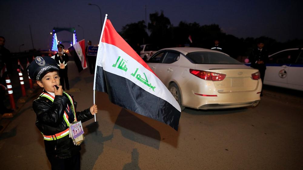 Baghdad 5.jpg