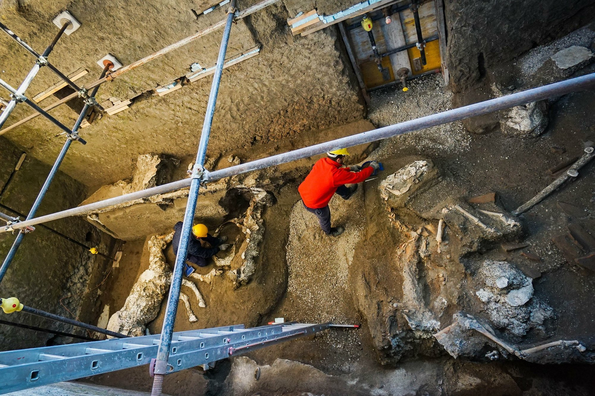 Pompeii 3.jpeg