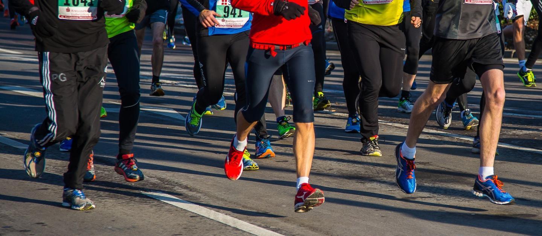 Xiamen Marathon runs towards plastic-free future in line with UN Environment Clean Seas campaign