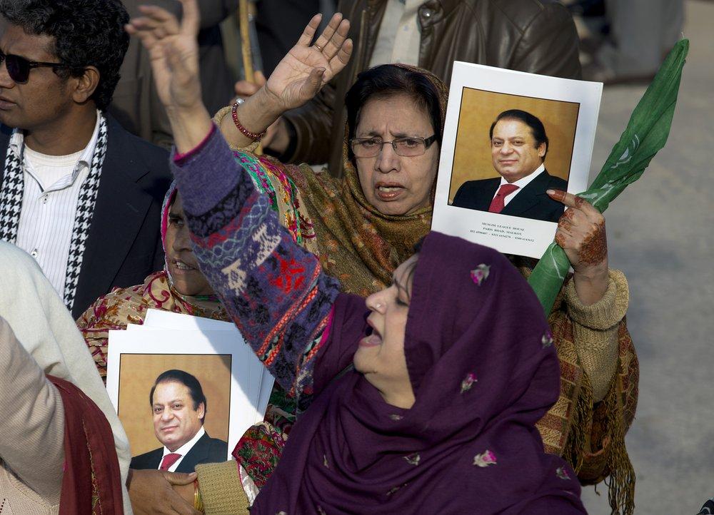 Pakistan's former PM.jpg