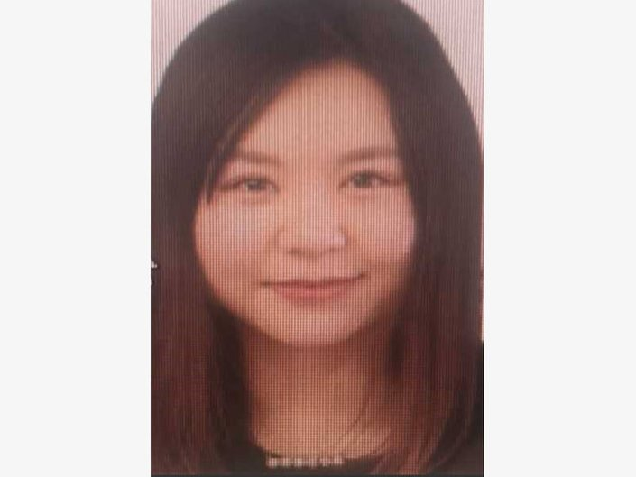 Missing Chinese student in NYC found safe