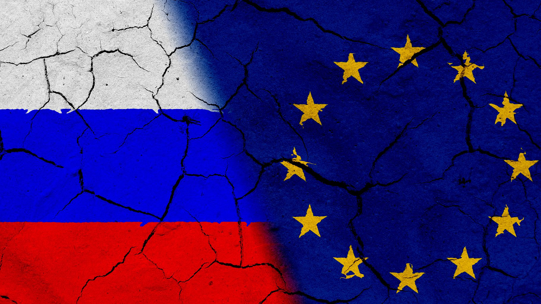 Russia-Europe relations in 2018: Ease in relations, but more progress will rest on the US