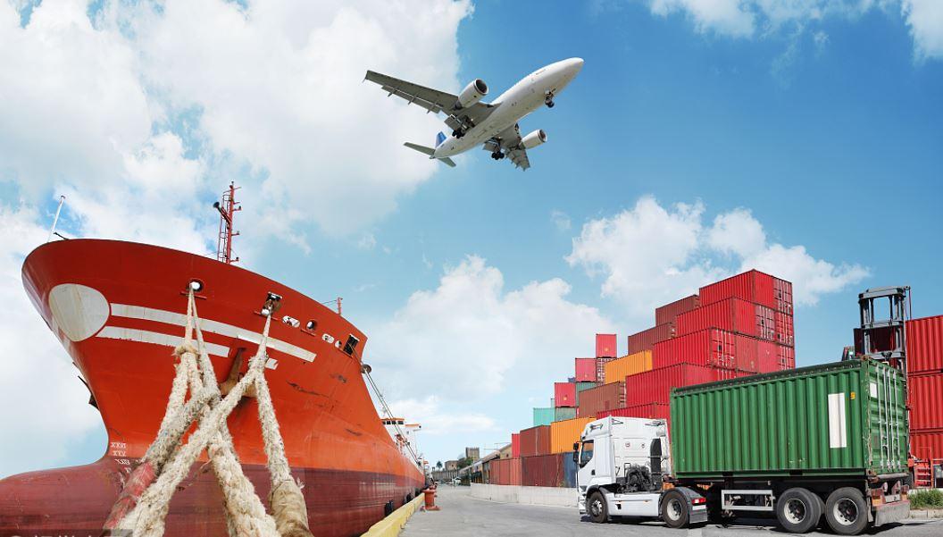 China aims to establish 212 national logistic hubs