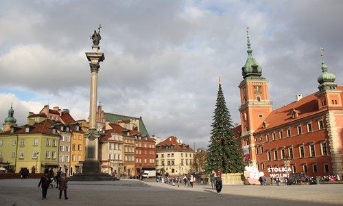 Warsaw GT.jpeg