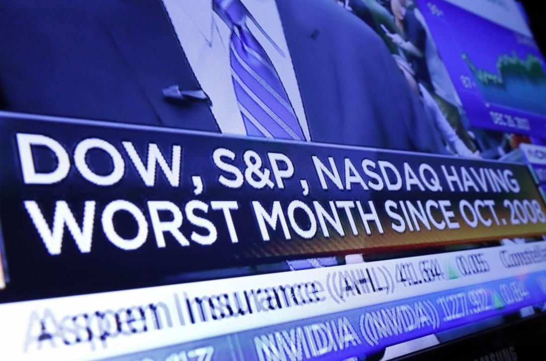 US stocks.JPG