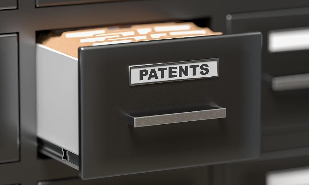 China proposes striking back hard on patent infringers