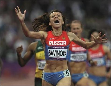 Russian anti-doping seeks Putin's help to release lab data