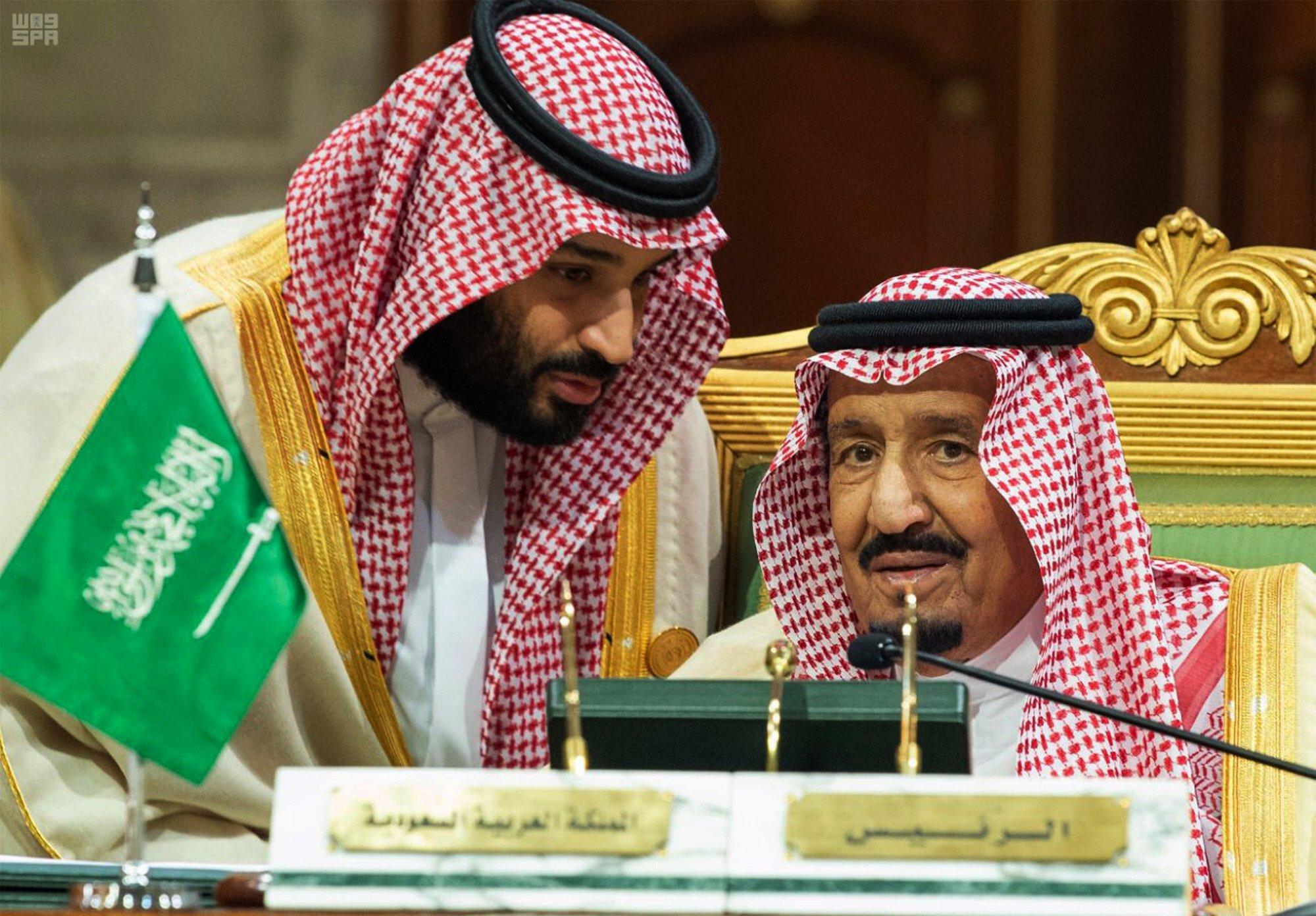 Saudi king.jpeg