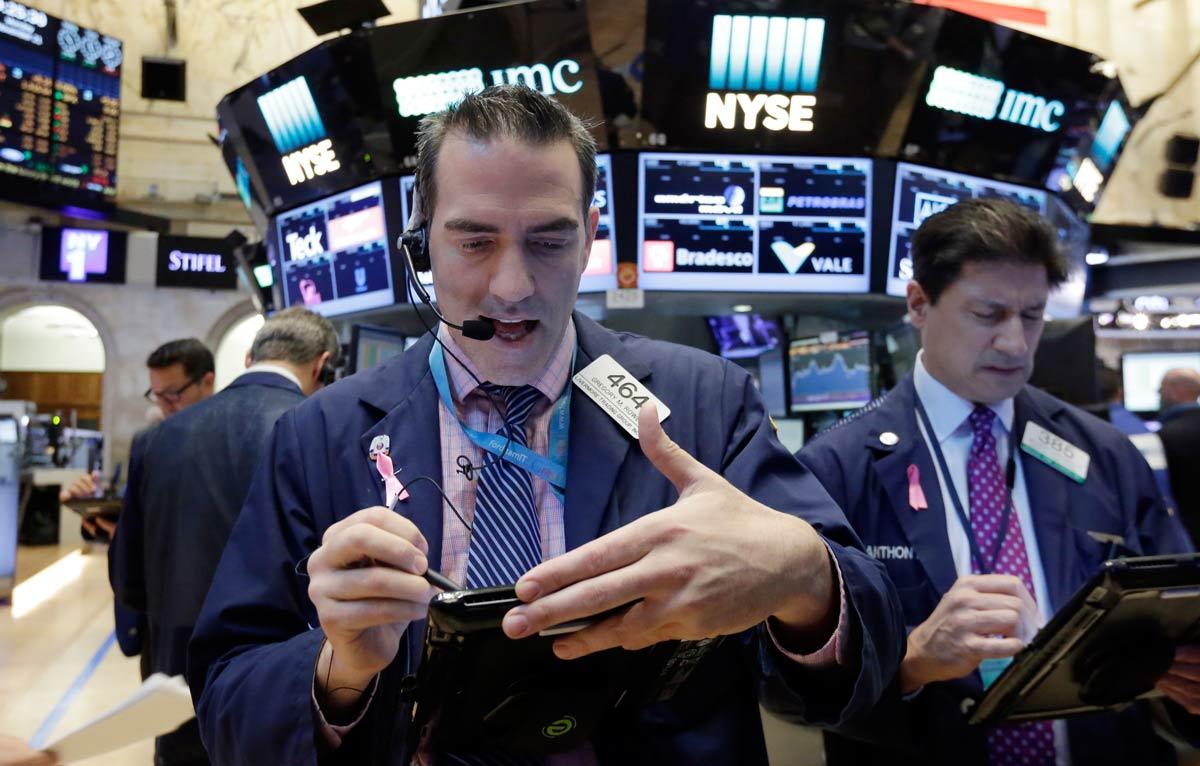 US stock.jpg