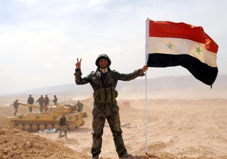 Syrian army.JPG