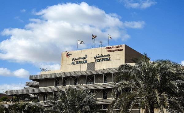 Egyptian police announce killing 40 terrorists following tourist bus blast