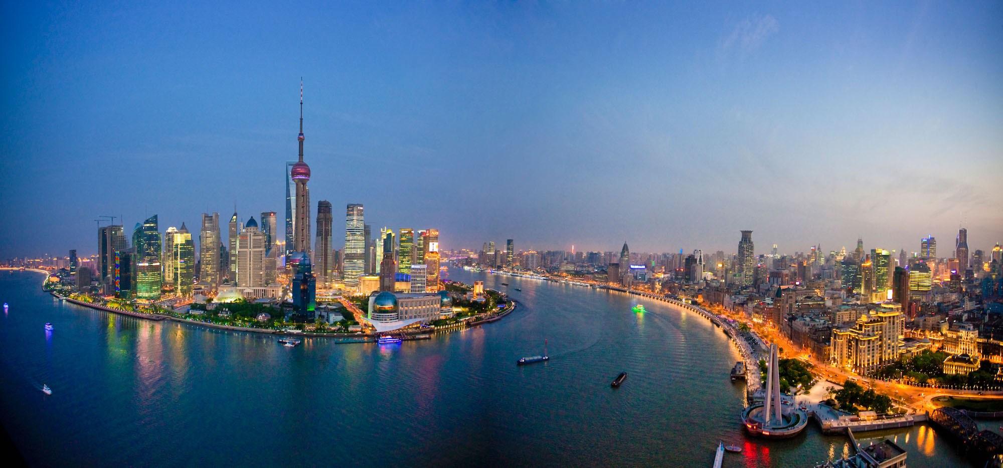about-shanghai-1.jpg
