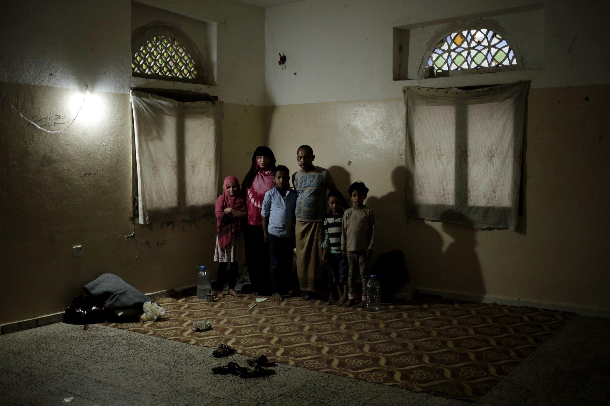 Yemen 4.jpeg